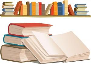 Современное учебное занятие в системе дополнительного образования